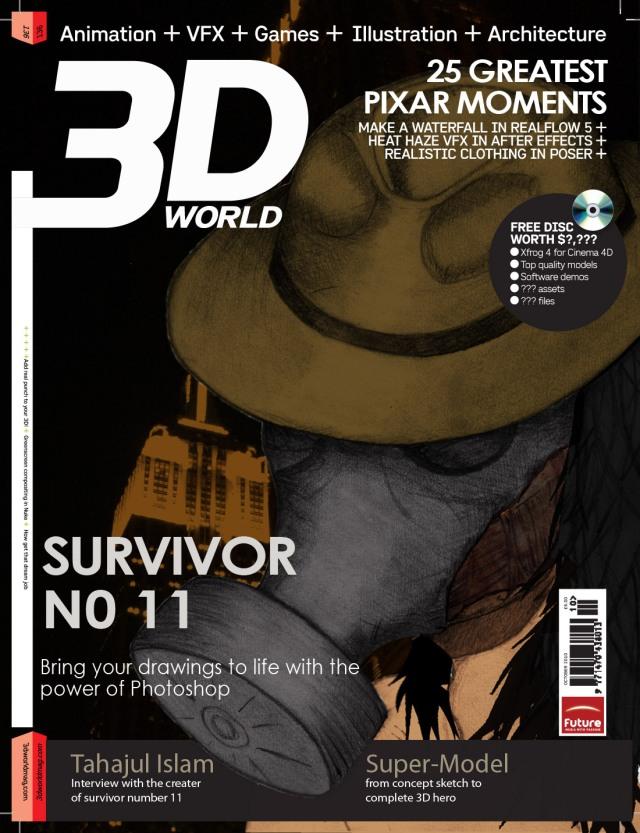 magazine cover 4