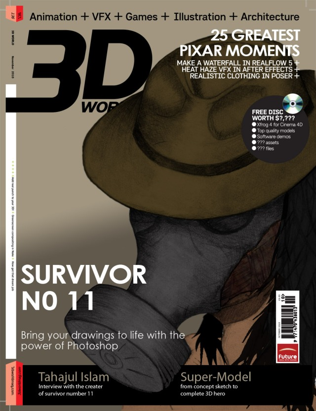 magazine cover 5