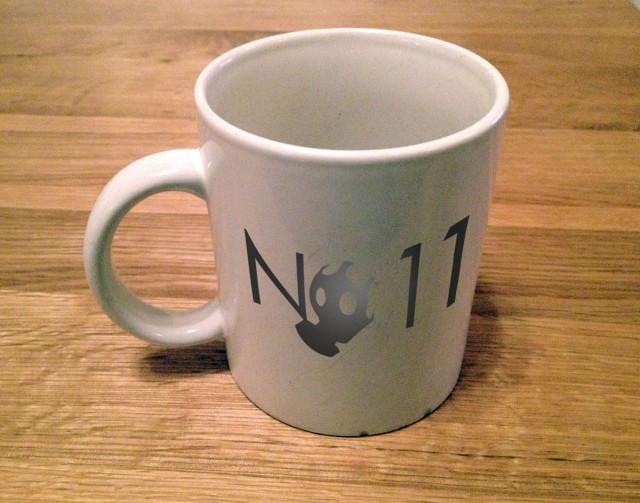 no11mug