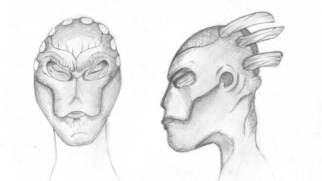 face idea 2