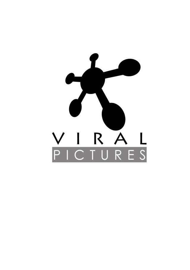 Final viral logo