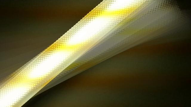 Light Streak 2